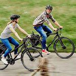Bis zu 50€ Rabatt auf Räder & Zubehör bei Plentyone