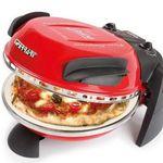 G3Ferrari G10006 – Pizzamaker (B-Ware) für 74,99€ (statt 109€)