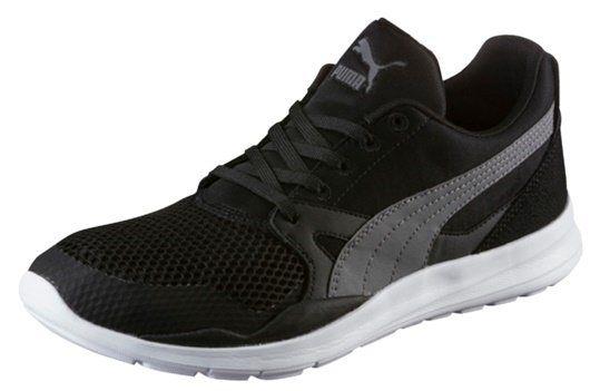 Puma Dublex Evo Sneaker für 48€ (statt 63€)