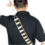 Rückenmassage für Singles ab 2,55€