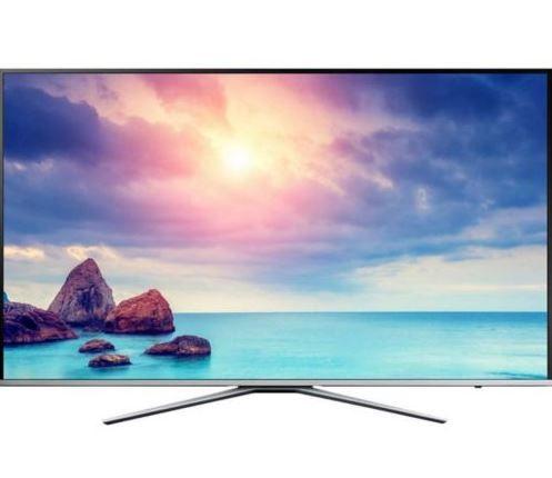 Samsung UE40KU6400   40 Zoll WLan Smart TV mit 4K für nur 444€