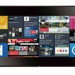 Knaller! JAY-TECH GENESIS 65 Zoll Smart UHD TV für nur 599€