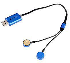 OLIGHT UC   Mobiles Ladegerät für unterwegs für 8,90€