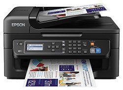 Druckerberatung & Hilfe bei kompatiblen Druckerpatronen