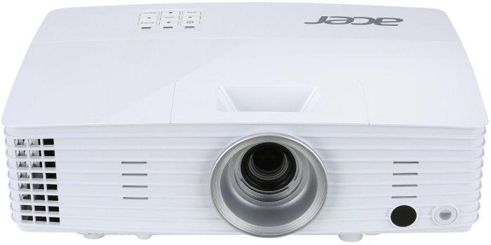 Acer H6502BD Full HD Beamer für nur 469€ (statt 520€)
