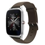 Media Markt: günstige Wearables – z.B. Asus Zenwatch 2 Smartwatch für 69€ (statt 99€)