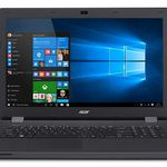 Acer Aspire ES1-731-C7WT – 17,3″-Notebook mit Windows 10 & 500 GB HDD für 333€ (statt 373€)