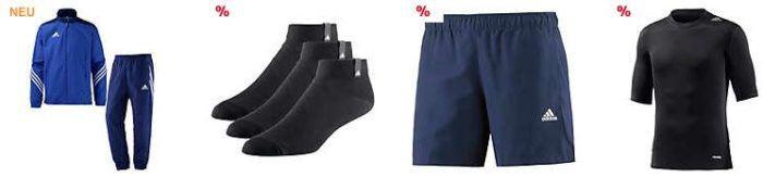 Sportscheck Sale: 20% EXTRA Rabatt auf Adidas, Asics, Nike, Unifit, Under Armour & Puma bis Mitternacht