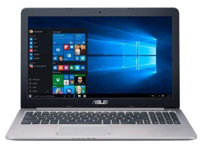 ASUS A501UX  15,6 Zoll Notebook mit i7, 256SSD, 1TB HDD statt 1.049€ für nur 803,99€