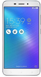 Media Markt Smartphone Feierpreise: u.a. ASUS ZENFONE 3 für nur 249€