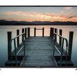 Thomson 55UB6406 – 55 Zoll 4k Fernseher mit Triple-Tuner für 459€ (statt 503€)