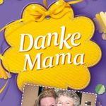 Knaller! Milka Pralinen mit personalisierter Verpackung für 7,19€ Inkl. VSK – perfekt zum Muttertag?