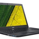 Acer Aspire E 15 – 15,6 Zoll Full HD Notebook mit 128GB SSD + Win 10 für 599,99€ (statt 696€)