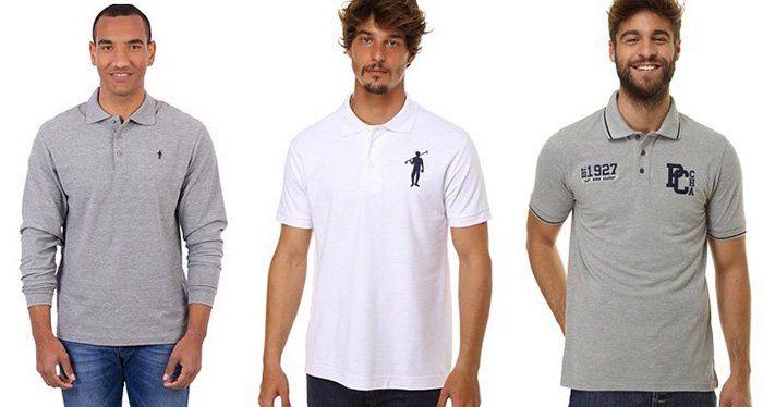 Polo Club Sale für Damen und Herren bei vente privee   z.B. Poloshirts ab 19,90€