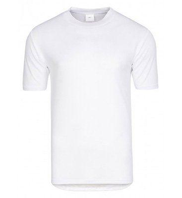 Rogelli Functional Running Shirt Herren Sport Shirt für 0,99€ (statt 8€)   nur XXL