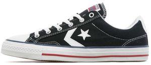Converse Star Player Sneaker für 34€ inkl. VSK