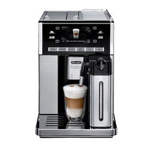 DeLonghi ESAM 6850 Kaffeevollautomat für 879€ (statt 999€)