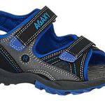 Agaxy Kinder-Sandalen für 9,95€ (statt 15€)