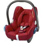 Maxi-Cosi CabrioFix Babyschale in Rot für 110,04€ (statt 143€)