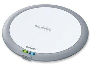 beurer SE 80 SleepExpert Bluetooth Schlafsensor für 99,90€ (statt 127€)