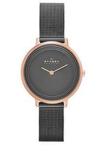 Skagen Damen Uhr SKW2277 für 89,99€ (statt 141€)