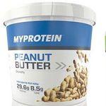 25% auf ALLES bei MyProtein + bis zu 3 Geschenke – VSK-frei ab 49€