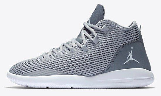 Nike Jordan Reveal Sneaker für 57,49€ (statt 84€)
