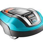 Prime Day: Gardena R70 Li (4072-20) Mähroboter für 810€ (statt 979€)