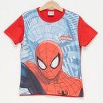 Disney und Marvel Sale bei vente-privee – Kinder Fashion, Taschen, Rucksäcke und mehr