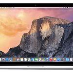 MacBook Pro 15″ Retina (MJLQ2D/A) mit 256GB für 1.704,90€ (statt 1.899€)