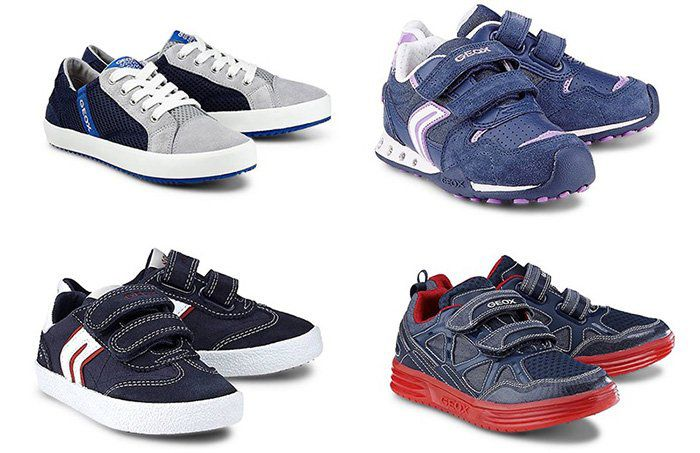 dac9d9077a3506 30% auf ausgewählte Kinder Schuhe bei Görtz - z.B. Crocs Kids Classic für  18