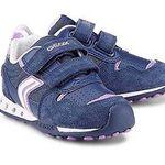 30% auf Kinder Geox Schuhe bei Görtz – z.B. Geox Jocker für 27,96€ (statt 45€)