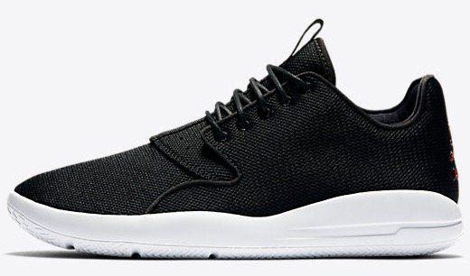 Nike Air Jordan Eclipse Herren Sneaker für 54,99€ (statt 70€)