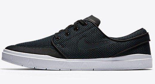 Nike SB Lunar Stefan Janoski Hyperfeel XT Sneaker für 52,49€ (statt 105€)