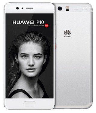 Blau Allnet XL Classic (Allnet, SMS Flat, 4GB LTE) + Huawei P10 für 24,99€ mtl.