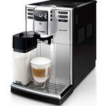 PHILIPS Saeco HD8918/31 Incanto Kaffeevollautomat (Kundenretouren) für 299€ (statt 399€)