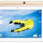 Geht wieder! VOYO Q101 – 10 Zoll Full HD Tablet mit 4G für 88,99€ (statt 127€)