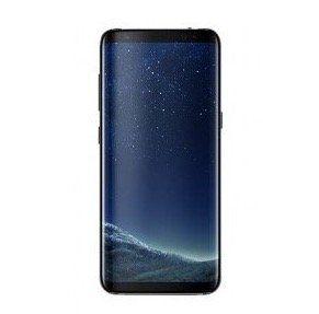 Galaxy S8 + Magenta Zuhause M mit EntertainTV + Magenta Mobil XS für 66,36€ mtl.   nur junge Leute