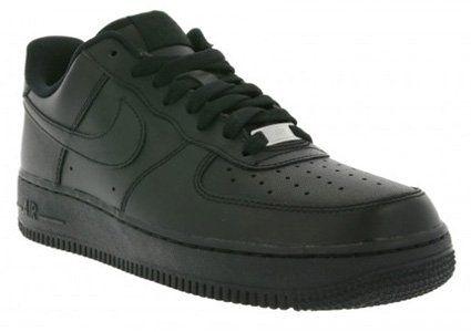 Nike Air Force 1 07 Herren Sneaker für 59,99€ (statt 75€)