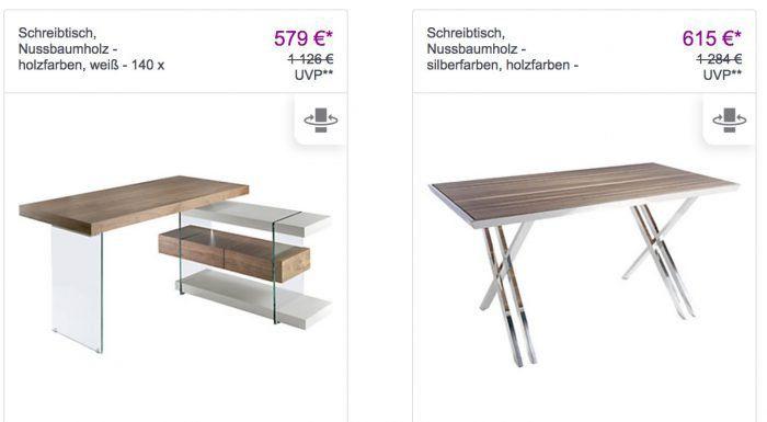 Rich Kids Designermöbel Sale @Vente