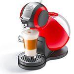 Krups KP 2205 Nescafe Dolce Gusto Melody 3 Kapselmaschine für 40,85€ (statt 55€)