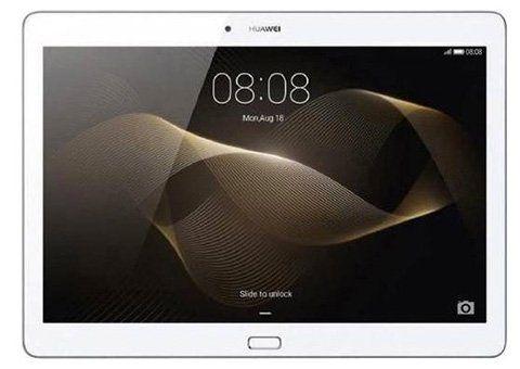 Huawei MediaPad M2 10.0 Tablet für 229€ (statt 283€) + gratis Sky Ticket