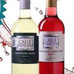 Calle Principal Weine (Rot, Weiß, Rosé) ab 3,49€ pro Flasche (statt 7,99€) – 6 Flaschen MBW!