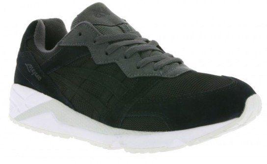 asics Gel Lique Herren Sneaker für 29,99€ (statt 60€)   Gr. 42 bis 46