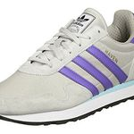 adidas Originals Haven BB1287 Sneaker für 44,95€ (statt 69€)