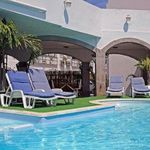 Fehler? 7 Tage Mexiko inkl. Flug + 3* Hotel & Transfer ab 395€ p.P. – 16 Tage ab 444€ p.P.