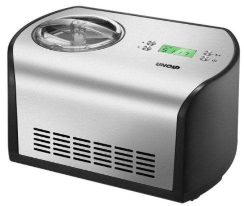 Unold One Eismaschine für 179€ (statt 219€)