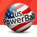 2 Tippfelder Power Ball (185 Mio. Jackpot!) + 10 Rubbellose für 0,99€ – nur Neukunden
