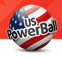 2 Tippfelder Power Ball (185 Mio. Jackpot!) + 10 Rubbellose für 0,99€   nur Neukunden