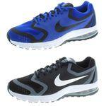 Fehler? Nike Air Max Premiere Run Sneaker für 32,95€ (statt 78€)